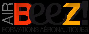 logo airbeez