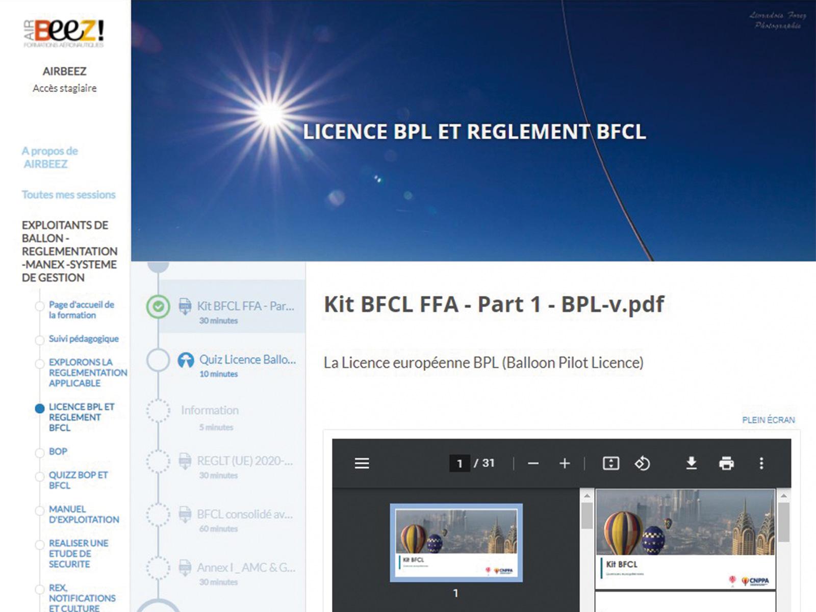 e-learning-digiforma_home